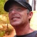 Eric CARNET : Régisseur lumière