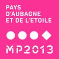 NMP2013LIP-PAE-carre-pink-rvb